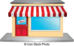 Retail Business: Example Business Plan - Futurpreneur Canada